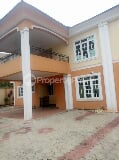 Photo Executive 5 bedroom duplex with c of o in...