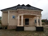 Photo Courtry Home Property in Edo State Benin