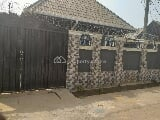 Photo Newly Built 4 Bedroom Bungalow with C of O