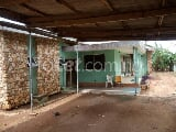 Photo A 4 Bedroom Bungalow For Rent