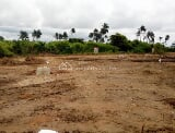 Photo Residential Land