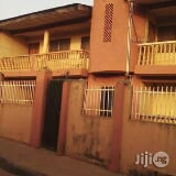 Photo 3Bedroom Flat To Let (Monatan Ibadan)