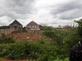 Photo Land Property for Sale in Enugu