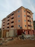 Photo Flat / Apartment for sale Nkpor Onitsha South...