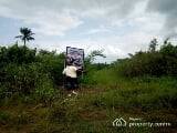 Photo Affordable Land at Epe for N700,000