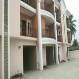Photo 4 bedroom Duplex for rent Port-harcourt/Aba...
