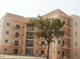 Photo A Newly Built 2 Bedroom Flat