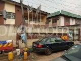 Photo 2nos of 4bedroom duplexes at Ikeja