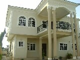 Photo A luxury 5 bedroom detached duplex for sale in...