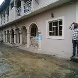 Photo 2 Bedroom Block of Flats For sale