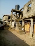 Photo Block of flats for sale in Sango-Ota