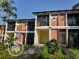 Photo 6 Units Of 3 Bedroom Terrace Duplex In Cocaine...