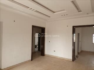 For Rent 2 Bedroom Lugbe Abuja Trovit