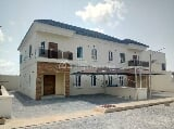 Photo Modern State of The Art 4 Bedrooms Duplex