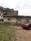 Photo Distress Sale of 4 Bedroom Carcass Duplex in...