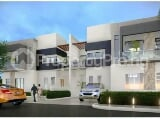 Photo A 4 bedroom duplex In a serene environment