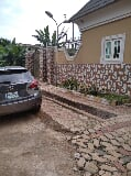 Photo Fully Furnished Semi Detached Duplex with Two...
