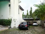 Photo Well Built 4bedrooms Duplex with 2bedrooms...