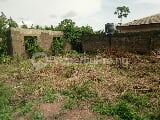 Photo Bungalow of 6 Nos of Rooms Uncompleted on a...