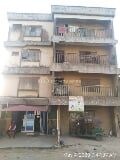 Photo A 3 Storey Building Comprising 8 Units of 3...