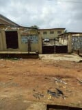 Photo 3 bedroom Bungalow for sale Solanke OGBA GRA...