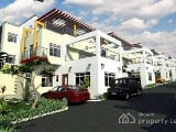 Photo Luxury 5 Bedroom Terrace with 2 Room Service...
