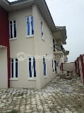 Photo Brand New Fully Detached 4 Bedroom Duplex with...