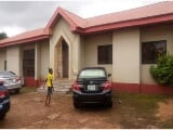 Photo Adkan Close, Independence Layout, Enugu State