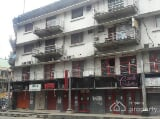 Photo 3 Storey Commercial Property for Sale on Broad...