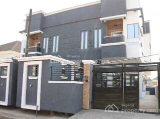 For rent lekki county - Trovit