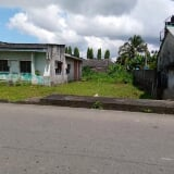 Photo Ewet Housing Estate, Uyo, Akwa Ibom