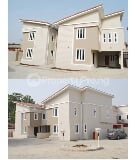 Photo FOR SALE *3BEDroom semi detached townhouse*...
