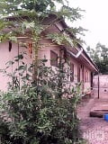 Photo 5 Bedrooms On 2 Plots At Awolowo Rd, Ilorin,...