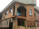 Photo 4 Bedroom Block of Flats For sale