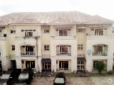 Photo For Sale: Terrace 4Bedroom Duplex In G. R.A...
