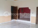 Photo Newly Built 4 bedroom flat for sale at Kemta...