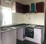 Photo Tastefully Built 3 Bedroom Penthouse Apartment...
