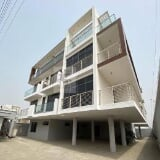 Photo 3 bedroom Flat / Apartment for sale Ikoyi Lagos