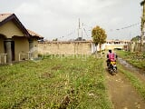 Photo 3 Bedroom Bungalow For Sale In Oluyole 240708