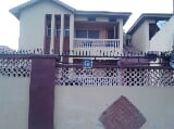 Photo 3 Bedroom Block of Flats For sale