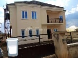 Photo Brand New 5 Bedroom Duplex All En Suite