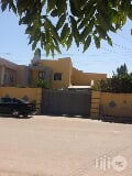 Photo 4Bedroom Fully Detached In Kano For Sale