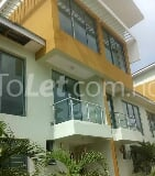 Photo 4 bedroom terraced duplex