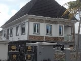 Photo A 5 bedroom fully detached duplex for sale in...