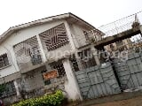Photo FOR SALE: A Storeyed Building of 4 Bedroom...
