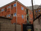 Photo 2 Storey 32 Rooms Hostel