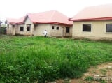 Photo 5 Units of 2 Bedrooms Bungalow in a Land Size...