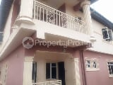 Photo 4 Bedroom Duplex and 2 flats at Bucknor, Isolo