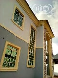 Photo In Umuahia, Abia State - A 4 Bedroom Duplex...