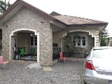Photo Tastefully Furnished Bungalow